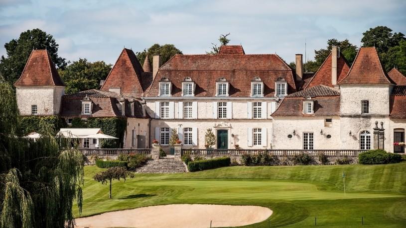 ROYAL WEEKEND - crédit photo chateau des vigiers