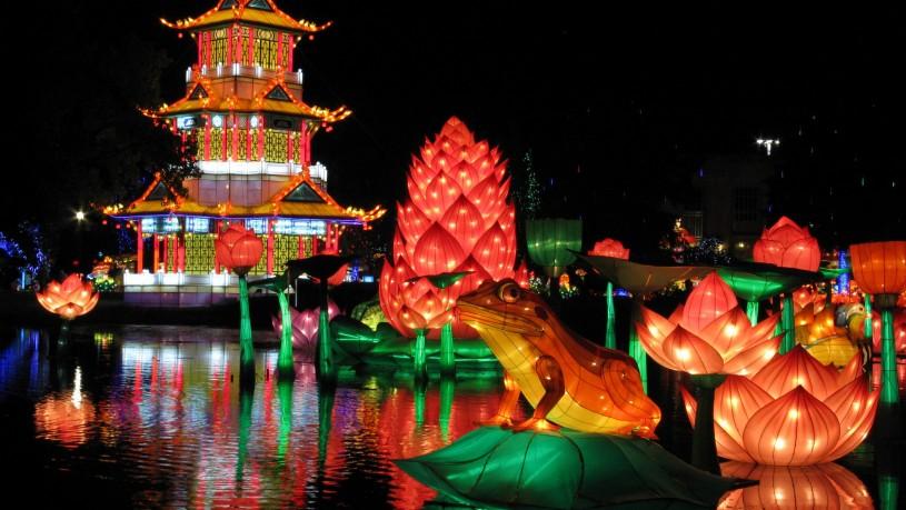festival_lanternes_gaillac-c-lantern-industry-group-20_web